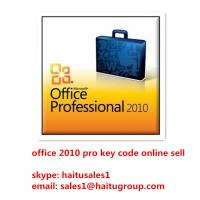 Microsoft office 2010 activation crackdownload free - Activate office 2010 professional plus crack ...