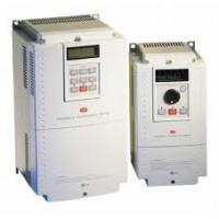 Best heaving loading and elevator application high power range Vector Control AC Drives wholesale