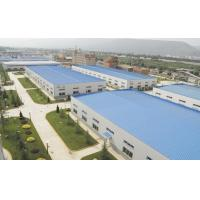 Anping  Debaolong Wire Mesh Co.,Ltd