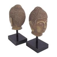 Best Customize newly cute bookend wholesale