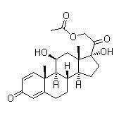 nandrolone decanoate fda