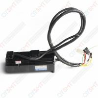 Best 100% Tested Industrial Servo Motor Q2AA05020DCS2C With 6 Months Warranty wholesale