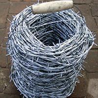 "Best Barbed Wire Barbed Spacing:3""-6"" wholesale"