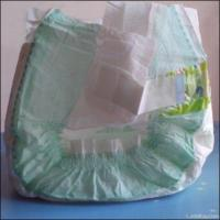 Cheap Baby Diapers for sale