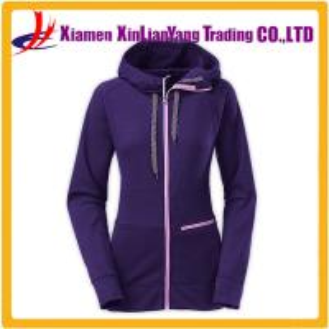 China Custom women hoodies on sale