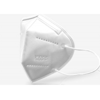 Best Foldable Dust KN95 Medical Mask For Safety Protection wholesale