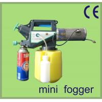 Buy cheap Hot selling Mini thermal sprayer, theral fogger OR-F01 from wholesalers