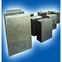 China AISI P20+Ni Plastic Mould Steel on sale
