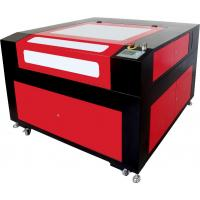 China Large Scale Laser Cutting Machines TJ-1325 on sale