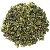 Best Orchid Fragrance Chinese Tie Guan Yin , Help You Digest Tie Guan Yin Cha wholesale