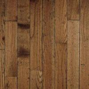 China Antique Oak Flooring/Antique Oak Engineered on sale