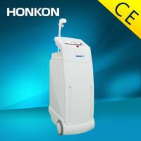 Best Women Diode Laser Hair Removal wholesale