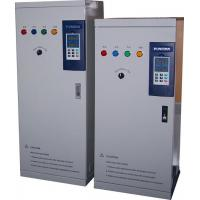 China Powtran AC Frequency Inverter for Motor,Variable Frequency Inverter 50Hz,Variable Speed Drives on sale