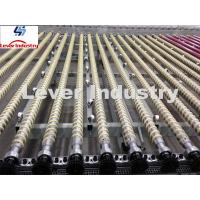 Best Moveable Universal Caster Wheels For Loading Table Of Machine wholesale