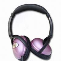 China Telecom product, built-in active noise canceling circuit, no less than 18dB active noise reduction on sale