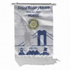 Best Advertising Banner, Roller Banner, Made of Satin wholesale