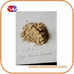 Best Calcium Aluminate Cement CA50 Fused wholesale