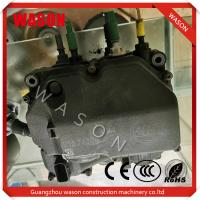 Best Hot Sale High Quality Fuel Pump Cat Engine 21576186 With Competitive Price wholesale