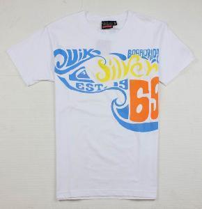 Best Men Top Cotton T-Shirt Style #1612 wholesale