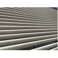 Best TP304H TP310H TP316H TP321H TP347H Stainless Seamless Pipe wholesale