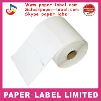 Best DYMO Compatible LabelWriters 1785378 Multipurpose Book Spine Labels DYMO LabelWriters 330 wholesale
