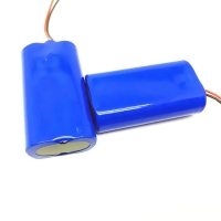 Best LG 18650 3.7V 4000mAh Liion Battery Pack Within 1C Rate wholesale