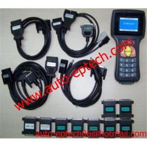 China T300 key programmer on sale