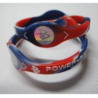 Best Genuine PB bracelet,power balance bracelet,NBA bands,wristband wholesale
