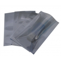 China 5mm Seal k Static Shielding Bag For Electronic Products on sale