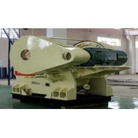 Best Stone Crusher PEV Jaw Crusher wholesale
