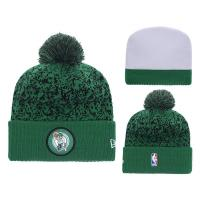 Best NBA beanies men and women knitted caps cheap beanies good-quality beanies for retail and wholesale wholesale