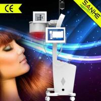 Best 2016 New distributor prices for hair removal laser machines for sale / laser hair regrowth wholesale