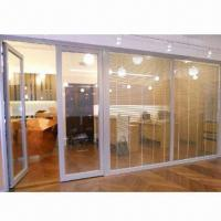 Best Newest Design French Doors wholesale