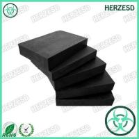 China HZ-1204A ESD EVA Conductive Foam on sale