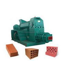 Best Red Brick Making Machinery in India wholesale
