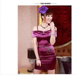 China 7e-fashion.com wholesale no brand magazine style good quality cheap price clothing wholesale retail on sale