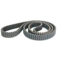 Best Double Cogged Timing Belt wholesale