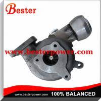 Best Ford Galaxy Seat Alhambra TDI 110 AFN GT1749V Turbo 454183-5004S 454183-0004 028145702E wholesale