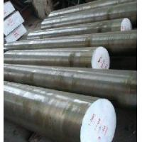 China Special Steel H13/1.2344 Steel Bar on sale