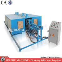 China Lambo Door Hinges Automatic Deburring Machine With One Year Warranty on sale