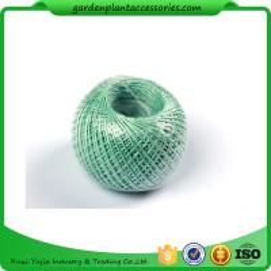 Best Blue Flexible Garden Tie wholesale