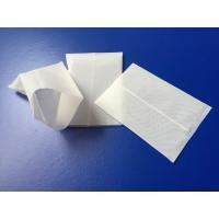 Best Ultrasonic Welding filter bag, nylon or polyester mesh filters, filter mesh fabric -- Factory supply wholesale