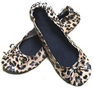 Best New Fashion Fake Snake Skin of Foldable Ballerina Shoes for Wedding Gift Wholesale wholesale