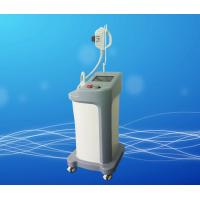 Buy cheap SHR hair removal machine three Elight hanldes from wholesalers