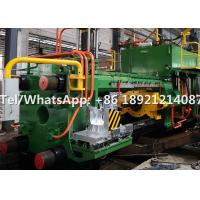 Best Secondhand aluminium extrusion press machinery for making doors and windows wholesale