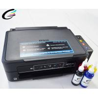 Buy cheap 4 Colour Multifunction Printers for Epson Expression Home XP-240 Inkjet Printer from wholesalers