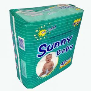 Best baby diaper supplier wholesale