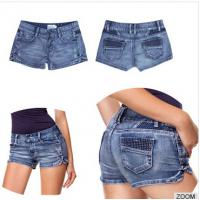 China Professional Jeans Manufacturer in fujian, Hot sale fashion jeans, stock jeans, jean pants on sale