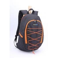 Best High quality competitive price Series 509S1602 drawstring backpacks for boys wholesale