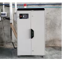 Polion Electric Sanding Machine Central Dust Extraction Collection System